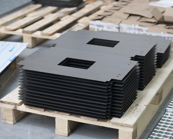 techno-weld-ciecie-3